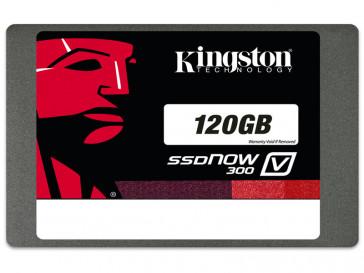SSDNOW V300 120GB SATA SV300S37A/120G KINGSTON