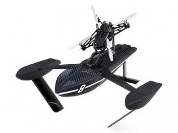 DRONE HYDROFOIL ORAK PARROT