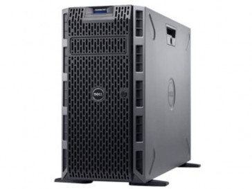 POWEREDGE T320 (T320-1694) DELL