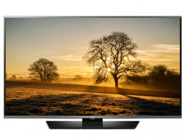 "SMART TV LED FULL HD 40"" LG 40LF630V"