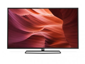 "TV LED FULL HD 32"" PHILIPS 32PFH5500"