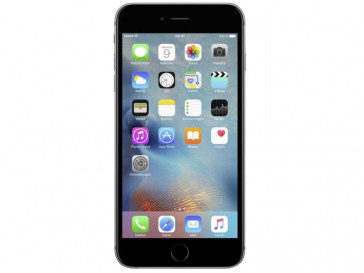 IPHONE 6S PLUS 128GB MKUD2ZD/A (GY) APPLE