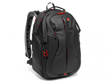 PRO LIGHT CAMERA BACKPACK MINIBEE-120 PL MANFROTTO
