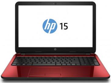15-R228NS (M1K41EA) HP
