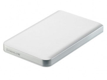 MOBILE DRIVE MG USB 3.0 1TB THUNDERBOLT 56278 FREECOM