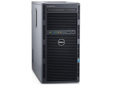 POWEREDGE T130 (T130-5799) DELL