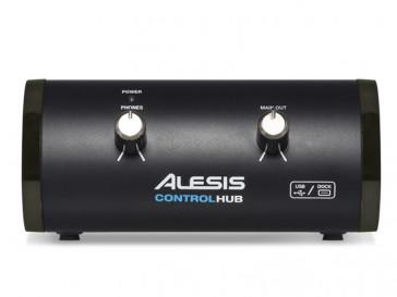CONTROL HUB ALESIS