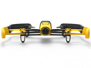 BEPOP DRONE AMARILLO (PF722002AA) PARROT