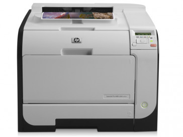 KIT LASERJET PRO 400 COLOR M451NW (CE956A-KIT) HP