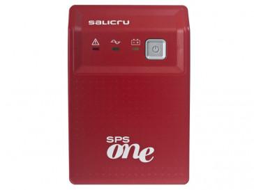 SPS-700-ONE SALICRU