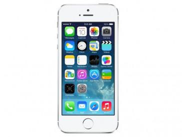 IPHONE SE 64GB MLM72KS/A (S) EU APPLE