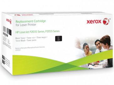 TONER NEGRO 003R99807 XEROX