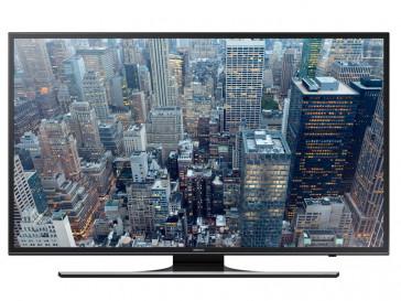 "SMART TV LED ULTRA HD 4K 65"" SAMSUNG UE65JU6400"