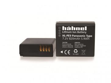 HL-PLE9 (DMW-BLE9 PANASONIC) HAHNEL