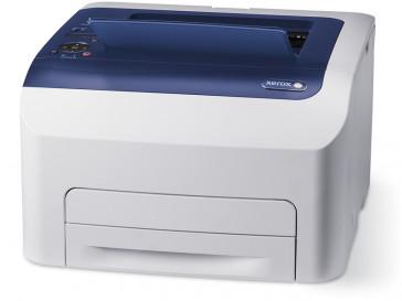 PHASER 6022V/NI XEROX