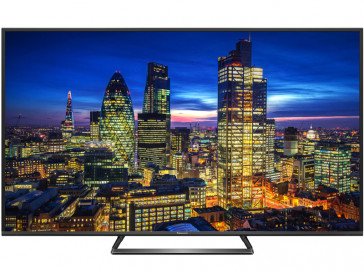 "SMART TV LED ULTRA HD 4K 55"" PANASONIC TX-55CX680E"