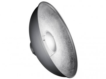 REFLECTOR PLATO 50CM SERIE VC/VE 16279 WALIMEX