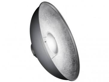 REFLECTOR PLATO 50CM SERIE VC/VE 16279 WALIMEX