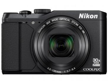 CAMARA COMPACTA NIKON COOLPIX S9900 (B)