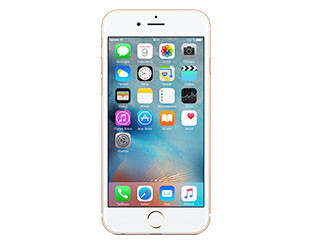 IPHONE 6S 64GB MKQQ2QL/A (GD) APPLE
