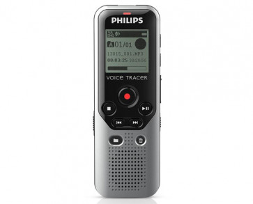 GRABADORA DIGITAL DVT-1200 PHILIPS