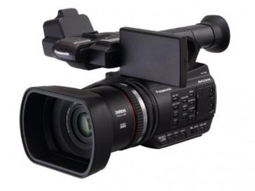 VIDEOCAMARA PANASONIC FULL HD AG-AC90A