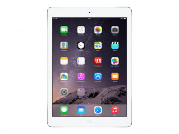 IPAD AIR WI-FI CELLULAR 16GB MD794TY/A (S) APPLE