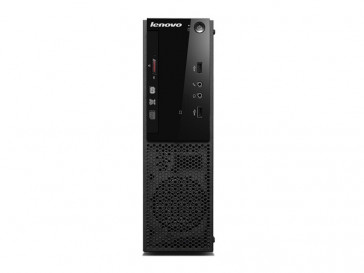 THINKCENTRE S500 (10HS0032SP) LENOVO