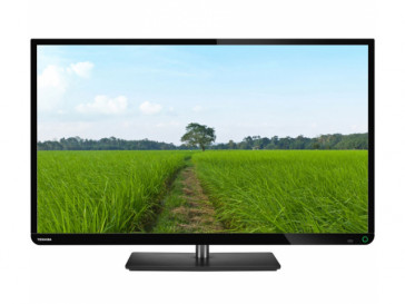 "TV LED HD READY 32"" TOSHIBA 32E2533DG"