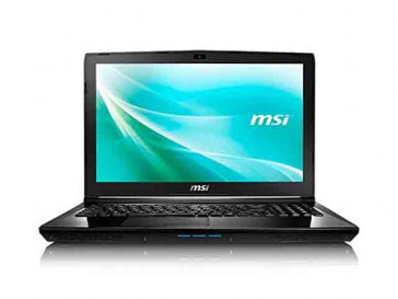 PORTATIL CX62 2QD-288XES (9S7-16J322-288) MSI