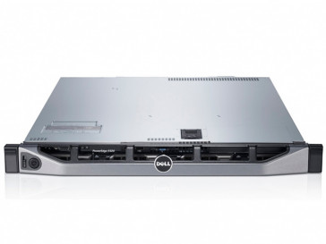 POWEREDGE R320 (R320-4108) DELL