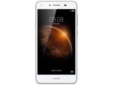 Y6 II COMPACT DUAL SIM 16GB (W) HUAWEI