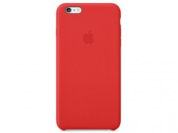 FUNDA PIEL IPHONE 6 PLUS MGQY2ZM/A (R) APPLE