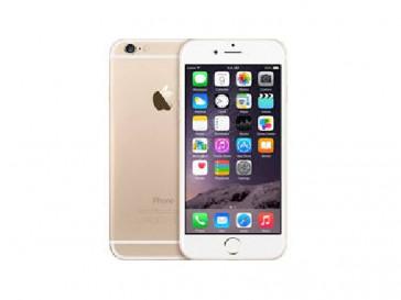 IPHONE 6 PLUS 64GB MGAK2QL/A (GD) APPLE