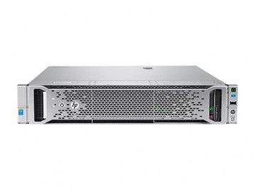 SERVIDOR PROLIANT DL180 (L9N24A) HP
