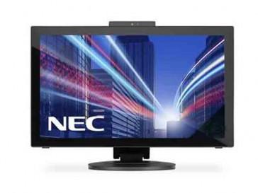 MULTISYNC E232WMT (B) NEC
