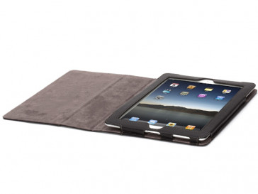 FUNDA ELAN FOLIO IPAD 2 GB03441 GRIFFIN