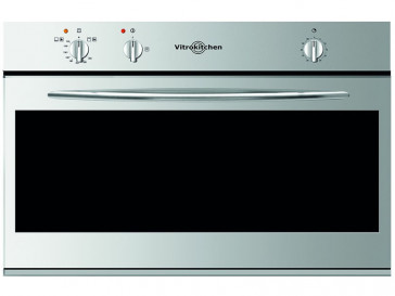 HORNO MULTIFUNCION A VITROKITCHEN HG91IN