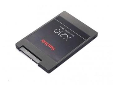 512GB SATA (4XB0G69275) LENOVO