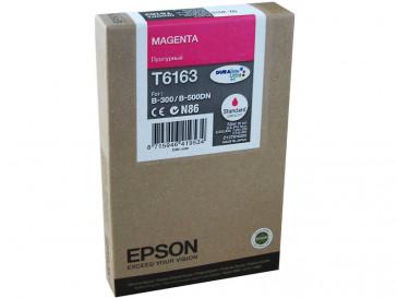 TINTA MAGENTA C13T616300 EPSON