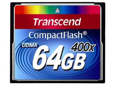 TS64GCF400 TRANSCEND