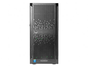 SERVIDOR PROLIANT ML150 (780848-425) HP