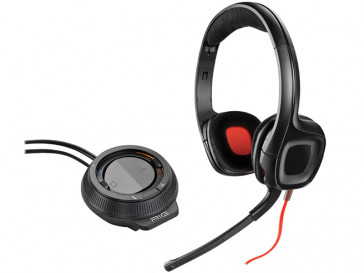 GAMECOM D60 PLANTRONICS
