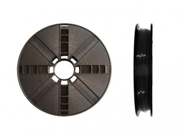 PLA FILAMENT BLACK 1.75 MM 0.9 KG MAKERBOT