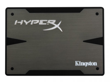 SSD HYPERX 3K 120GB SH103S3B/120GB KINGSTON