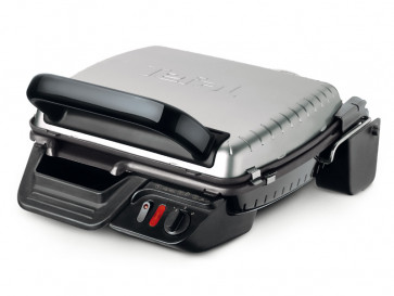 GRILL ULTRACOMPACT CLASSIC GC305012 TEFAL