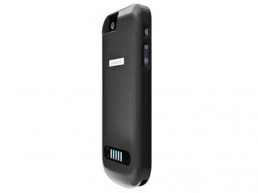 PS-ELITE-IP5-BLK PHONESUIT
