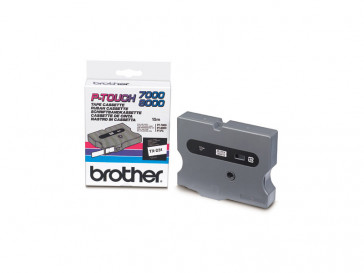 CINTA ROTULADORA TX231 BROTHER