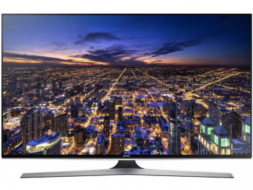 "SMART TV LED FULL HD 48"" SAMSUNG UE48J6200"