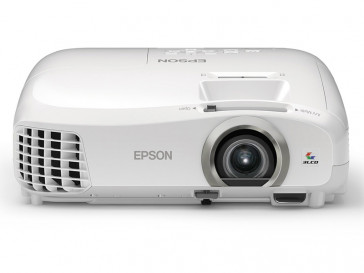 EH-TW5300 EPSON